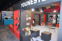 Younesteel 02 Ambiente 2011