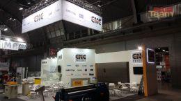 CNC PROJEKT STOM 2017